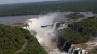 Voo de Helicóptero sobre as Cataratas do Iguaçu