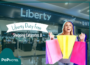 Liberty Duty Free em Foz do Iguaçu – Shopping Cataratas JL
